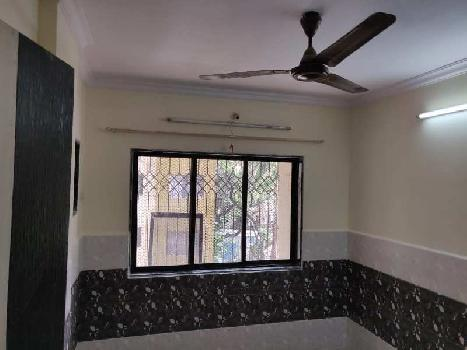 2 BHK Flats & Apartments for Rent in Tilak Nagar, Mumbai