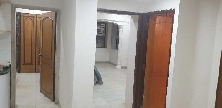 2 BHK Flats & Apartments for Rent in Chembur East, Mumbai