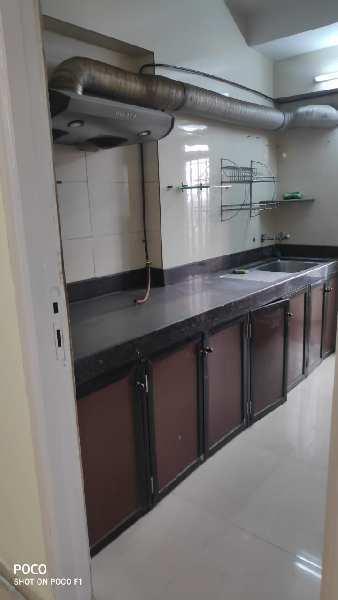2 BHK Flats & Apartments for Rent in Chembur East, Mumbai