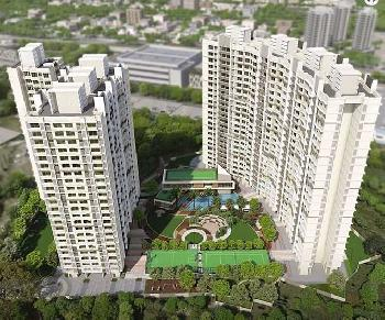 1 BHK Flats & Apartments for Sale in Kanjurmarg, Mumbai