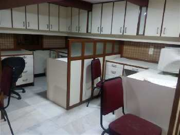 750 Sq.ft. Office Space for Sale in Fort, Mumbai