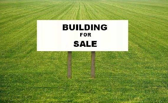13600 Sq.ft. Residential Plot for Sale in Fort, Mumbai