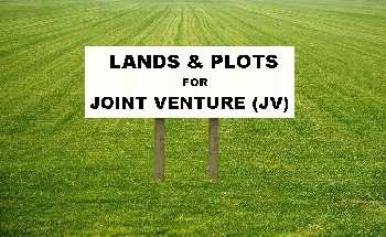 14593 Sq.ft. Residential Plot for Sale in Kanjurmarg West, Mumbai