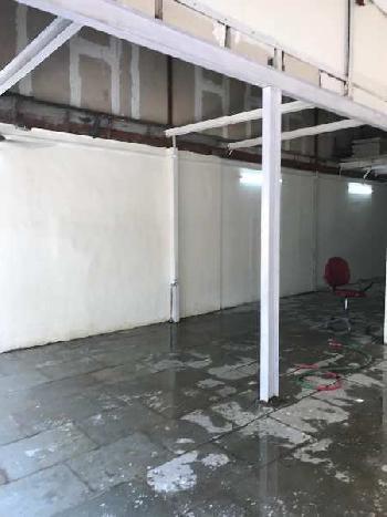 2352 Sq.ft. Warehouse/Godown for Rent in Chembur East, Mumbai