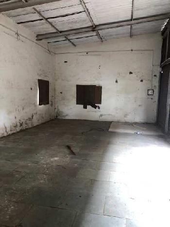 2352 Sq.ft. Warehouse/Godown for Rent in Chembur East, Mumbai