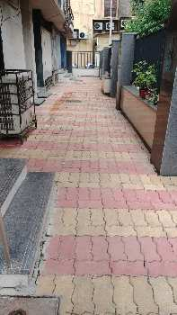 285 Sq.ft. Commercial Shops for Sale in Marine Lines, Mumbai