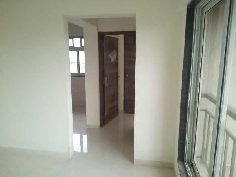 1 BHK Flats & Apartments for Sale in Chembur, Mumbai