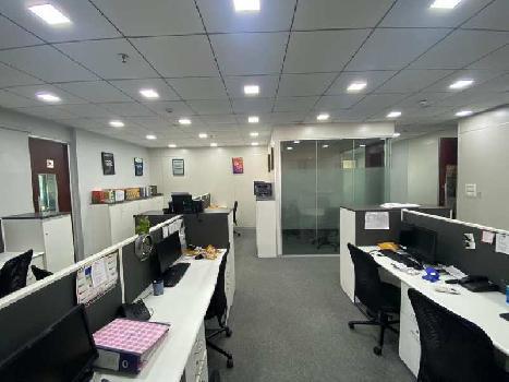 3000 Sq.ft. Office Space for Sale in Sanpada, Navi Mumbai