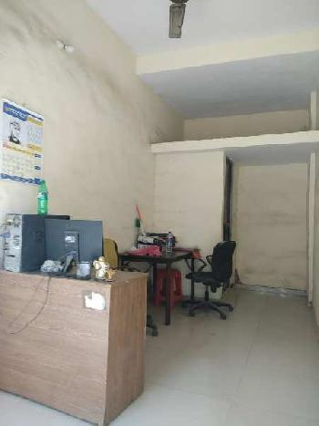300 Sq.ft. Commercial Shops for Sale in Ulwe, Navi Mumbai