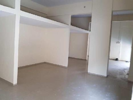 1550 Sq.ft. Commercial Shops for Sale in Ulwe, Navi Mumbai