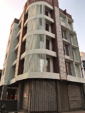 350 Sq.ft. Commercial Shops for Sale in Ulwe, Navi Mumbai