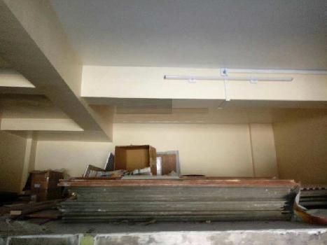 1200 Sq.ft. Commercial Shops for Rent in Nevali, Navi Mumbai