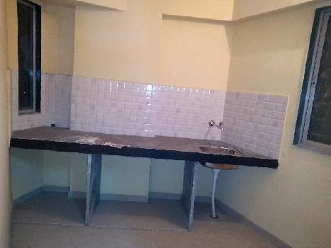 1 BHK Flats & Apartments for Rent in Chembur East, Mumbai