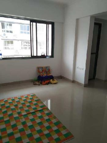 1 BHK Flats & Apartments for Rent in Shell Colony Road, Mumbai