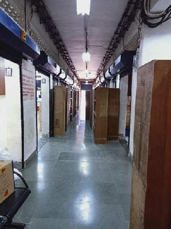 21000 Sq.ft. Office Space for Sale in Chembur East, Mumbai