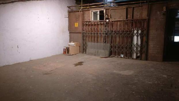4000 Sq.ft. Warehouse/Godown for Rent in Vikhroli West, Mumbai