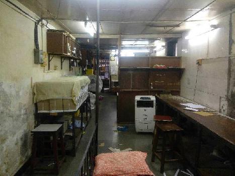 2000 Sq.ft. Commercial Shops for Sale in Chembur East, Mumbai