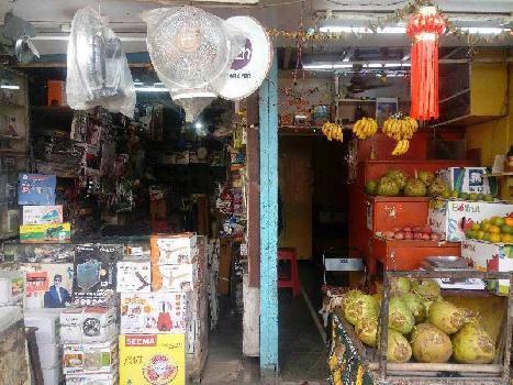 1400 Sq.ft. Commercial Shops for Sale in Chembur East, Mumbai