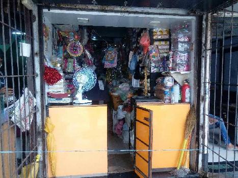 250 Sq.ft. Commercial Shops for Sale in Chembur East, Mumbai