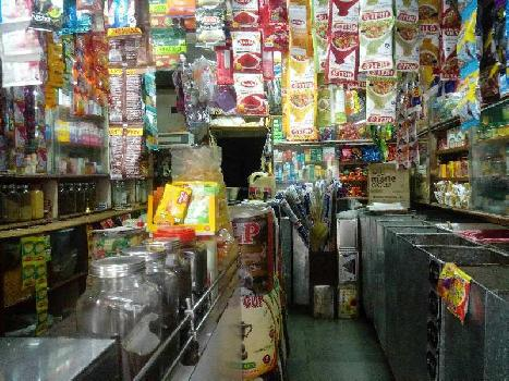 350 Sq.ft. Commercial Shops for Sale in Chembur East, Mumbai