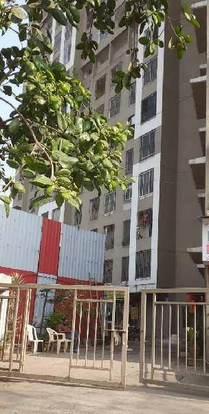 230 Sq.ft. Commercial Shops for Sale in Chembur East, Mumbai