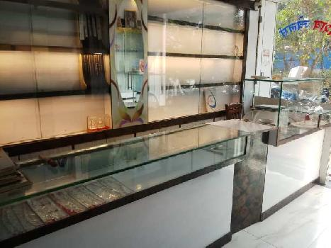 384 Sq.ft. Commercial Shops for Sale in Chembur East, Mumbai