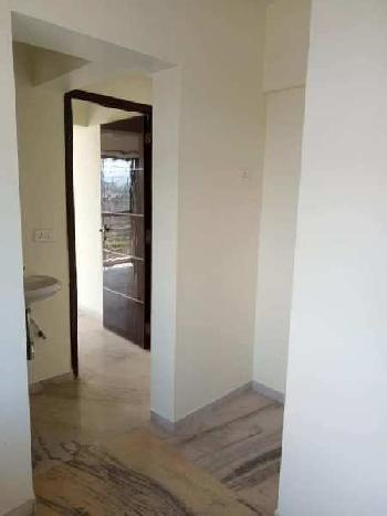 1 BHK Flats & Apartments for Sale in Chembur East, Mumbai
