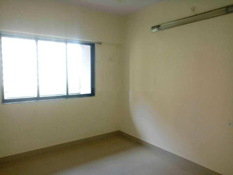 2 BHK Flats & Apartments for Sale in Tilak Nagar, Mumbai