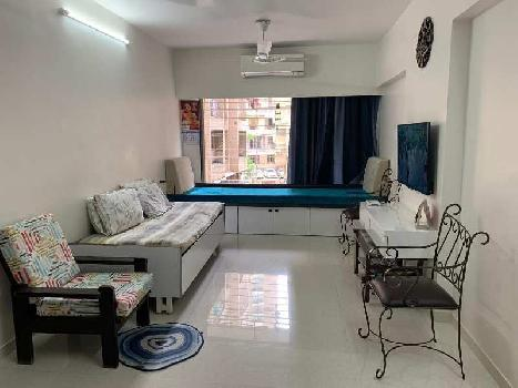 1 BHK Flats & Apartments for Sale in Matunga East, Mumbai