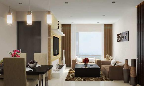 4 BHK Flats & Apartments for Sale in Ghatkopar East, Mumbai