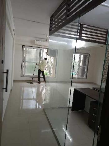 666 Sq.ft. Office Space for Sale in Kurla East, Mumbai