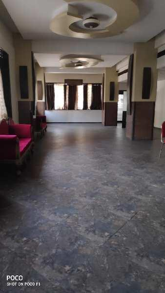 2600 Sq.ft. Hotel & Restaurant for Rent in Chembur East, Mumbai
