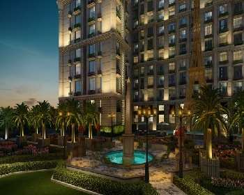 4 BHK Flats & Apartments for Sale in Bandra East, Mumbai