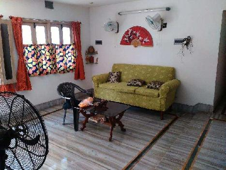 3 BHK Individual House for Sale in Chandannagar, Hooghly