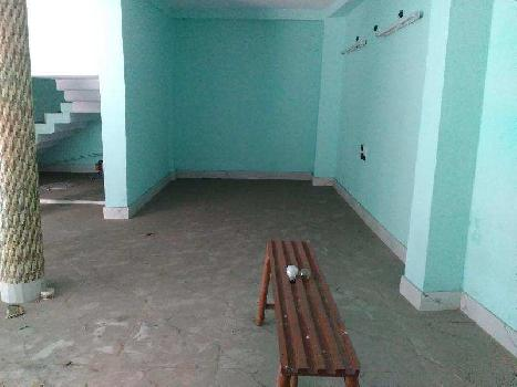 2 BHK Flats & Apartments for Rent in Chandannagar, Hooghly