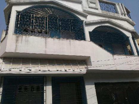 3 BHK Individual House for Sale in Hooghly