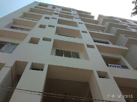 3 BHK Flats & Apartments for Sale in Hooghly