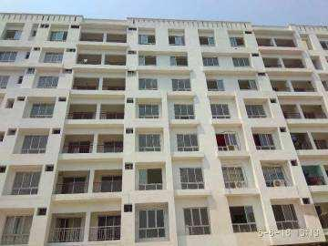 3 BHK Apartment,Mankundu Station Road, Kolkata