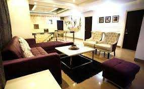 3 BHK Flats & Apartments for Sale in International Airport Road, Zirakpur