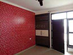 2 Bhk 1307 Sqft Flat for Sale in Maya Garden City