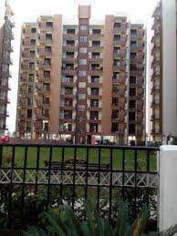2 bhk 1152 sqft flat for Sale in Maya garden city