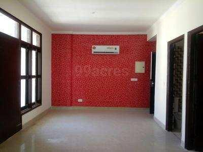 3 bhk 1530 sqft Pent house for Rent in maya garden city