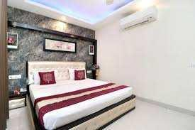 2 BHK Flats & Apartments for Sale in Chandigarh