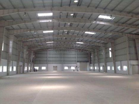 11000 Sq.ft. Warehouse/Godown for Rent in GT Bypass Road, Amritsar