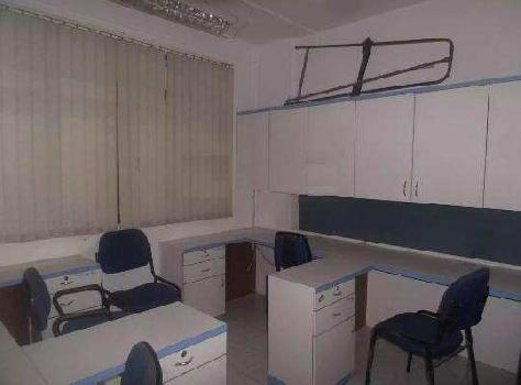 OFFICE SPACE FOR SALE/RENT IN AUNDH