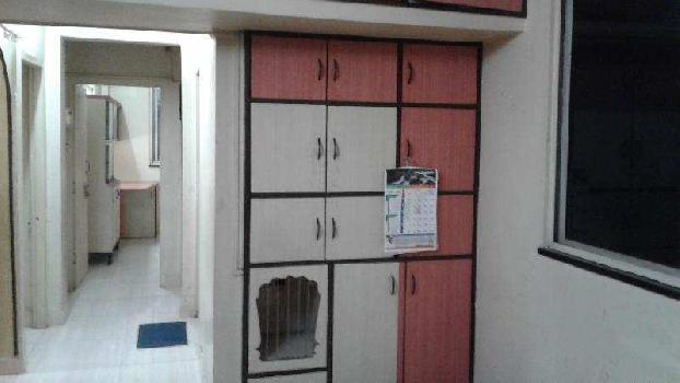 2 Bhk Flat On Rent In Parvati Area
