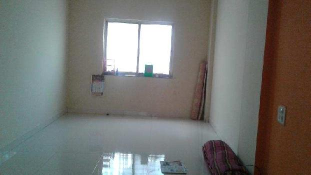 1 Bhk Spacious Flat On Rent In Dhankawadi