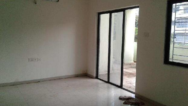 3 Bhk For Sale In Bibwewadi