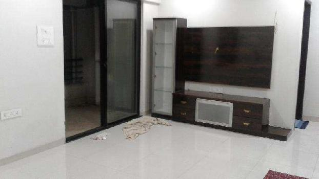 3 Bhk On Rent In Shukrawar Peth For Veg Family