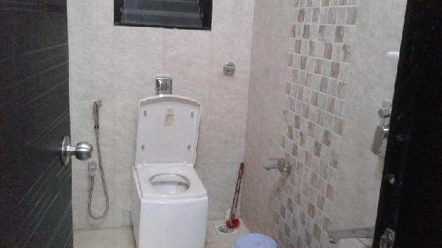 3 Bhk On Rent In Shukrawar Peth For Veg Family